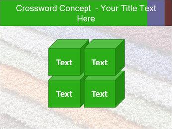 0000079821 PowerPoint Templates - Slide 39