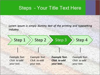 0000079821 PowerPoint Templates - Slide 4