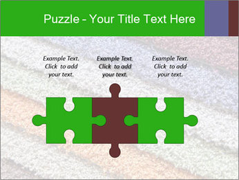 0000079821 PowerPoint Templates - Slide 42
