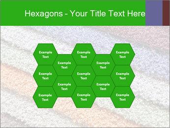 0000079821 PowerPoint Templates - Slide 44