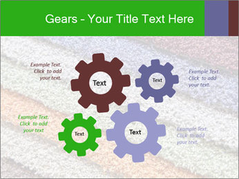 0000079821 PowerPoint Templates - Slide 47