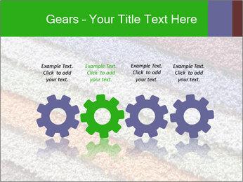 0000079821 PowerPoint Templates - Slide 48