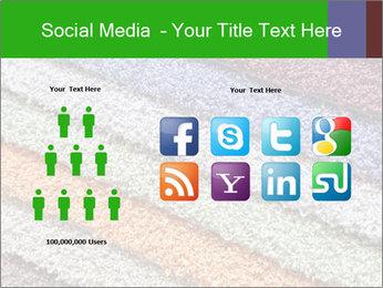 0000079821 PowerPoint Templates - Slide 5