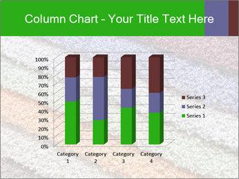 0000079821 PowerPoint Templates - Slide 50