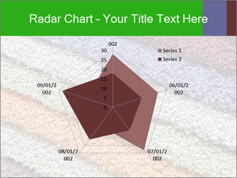 0000079821 PowerPoint Templates - Slide 51