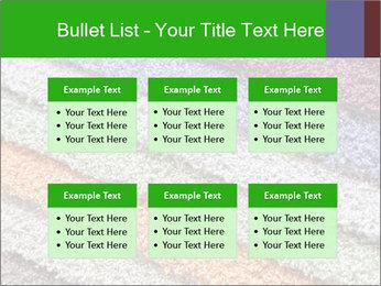 0000079821 PowerPoint Templates - Slide 56
