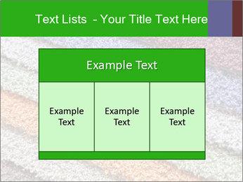 0000079821 PowerPoint Templates - Slide 59