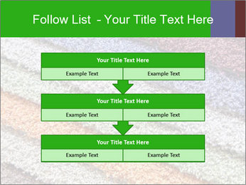 0000079821 PowerPoint Templates - Slide 60