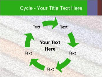 0000079821 PowerPoint Templates - Slide 62