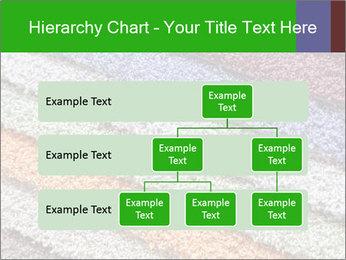 0000079821 PowerPoint Templates - Slide 67