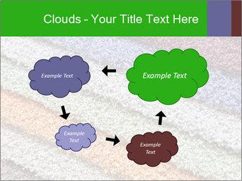 0000079821 PowerPoint Templates - Slide 72