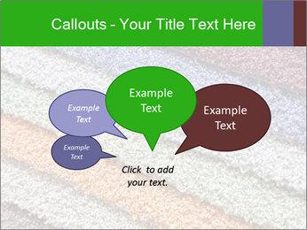 0000079821 PowerPoint Templates - Slide 73