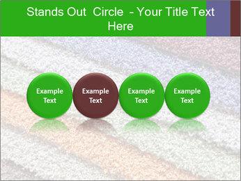 0000079821 PowerPoint Templates - Slide 76