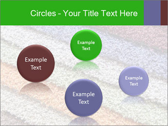 0000079821 PowerPoint Templates - Slide 77