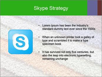 0000079821 PowerPoint Templates - Slide 8
