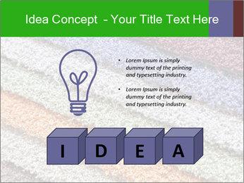 0000079821 PowerPoint Templates - Slide 80
