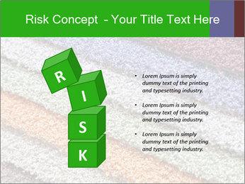 0000079821 PowerPoint Templates - Slide 81
