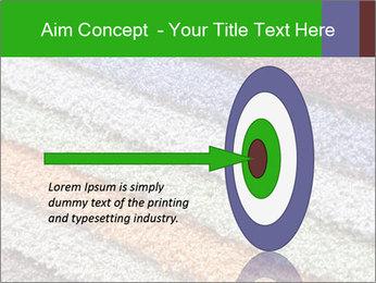 0000079821 PowerPoint Templates - Slide 83