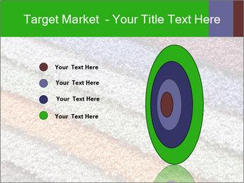0000079821 PowerPoint Templates - Slide 84