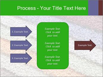 0000079821 PowerPoint Templates - Slide 85