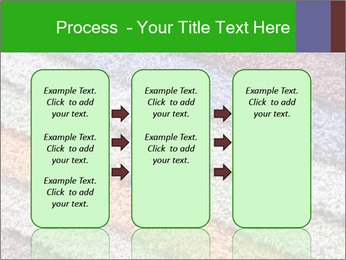0000079821 PowerPoint Templates - Slide 86