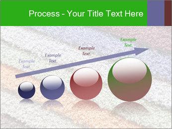 0000079821 PowerPoint Templates - Slide 87