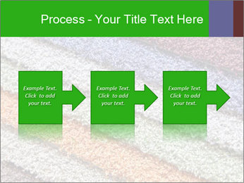 0000079821 PowerPoint Templates - Slide 88