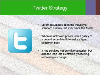 0000079821 PowerPoint Templates - Slide 9