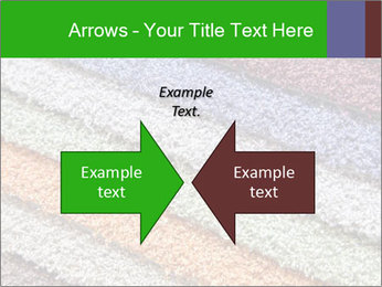 0000079821 PowerPoint Templates - Slide 90