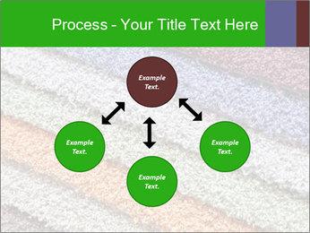 0000079821 PowerPoint Templates - Slide 91