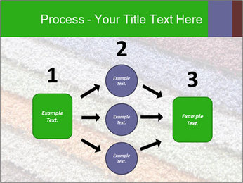 0000079821 PowerPoint Templates - Slide 92