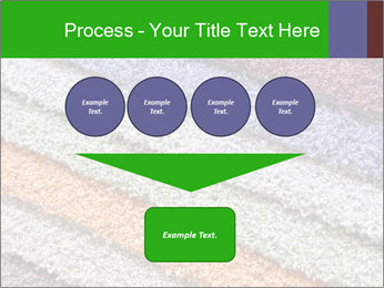 0000079821 PowerPoint Templates - Slide 93