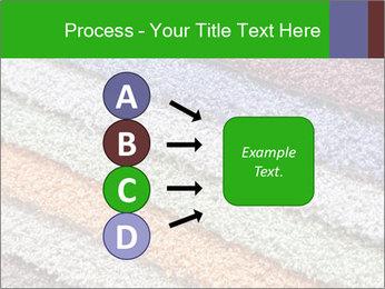 0000079821 PowerPoint Templates - Slide 94