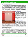 0000079821 Word Templates - Page 8