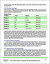0000079821 Word Templates - Page 9