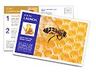 0000079822 Postcard Template
