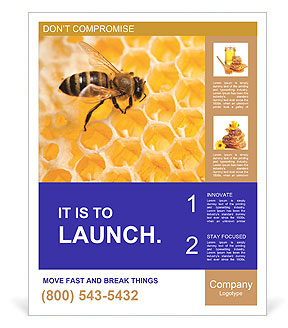 0000079822 Poster Templates