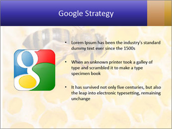 0000079822 PowerPoint Templates - Slide 10