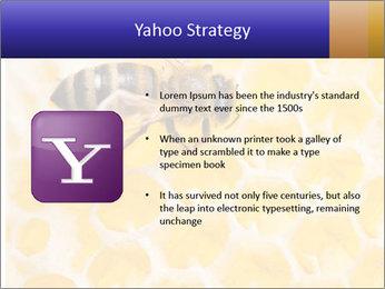 0000079822 PowerPoint Templates - Slide 11