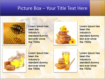0000079822 PowerPoint Template - Slide 14