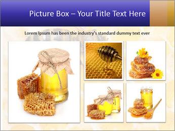0000079822 PowerPoint Templates - Slide 19