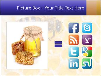 0000079822 PowerPoint Templates - Slide 21