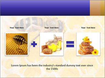 0000079822 PowerPoint Templates - Slide 22