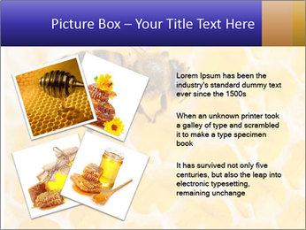 0000079822 PowerPoint Templates - Slide 23