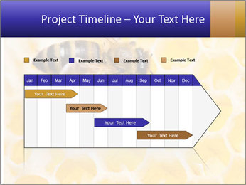 0000079822 PowerPoint Templates - Slide 25