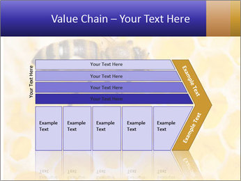 0000079822 PowerPoint Templates - Slide 27