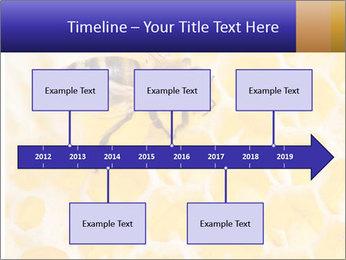 0000079822 PowerPoint Templates - Slide 28