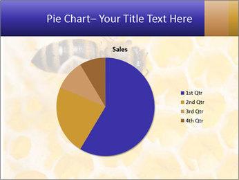 0000079822 PowerPoint Templates - Slide 36