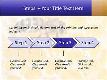0000079822 PowerPoint Templates - Slide 4