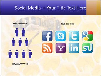 0000079822 PowerPoint Templates - Slide 5
